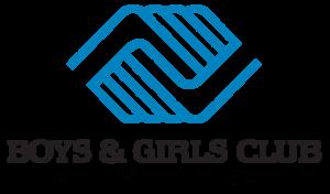 Boys & Girls Club of Newport Beach logo