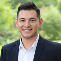 Jesse Barrios