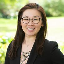 Sara Mizuno