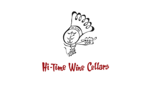 Hi-Time Wine Cellars logo